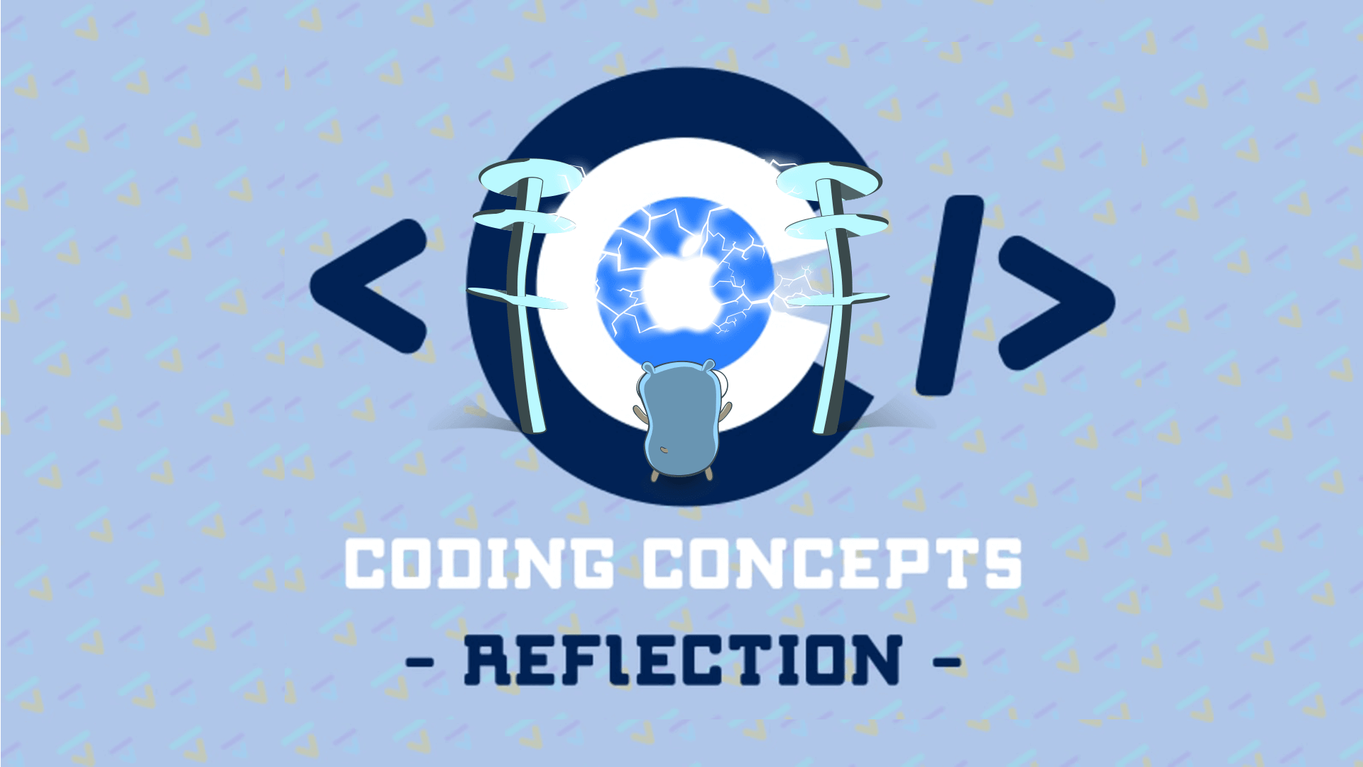 Go reflection 三定律与最佳实践