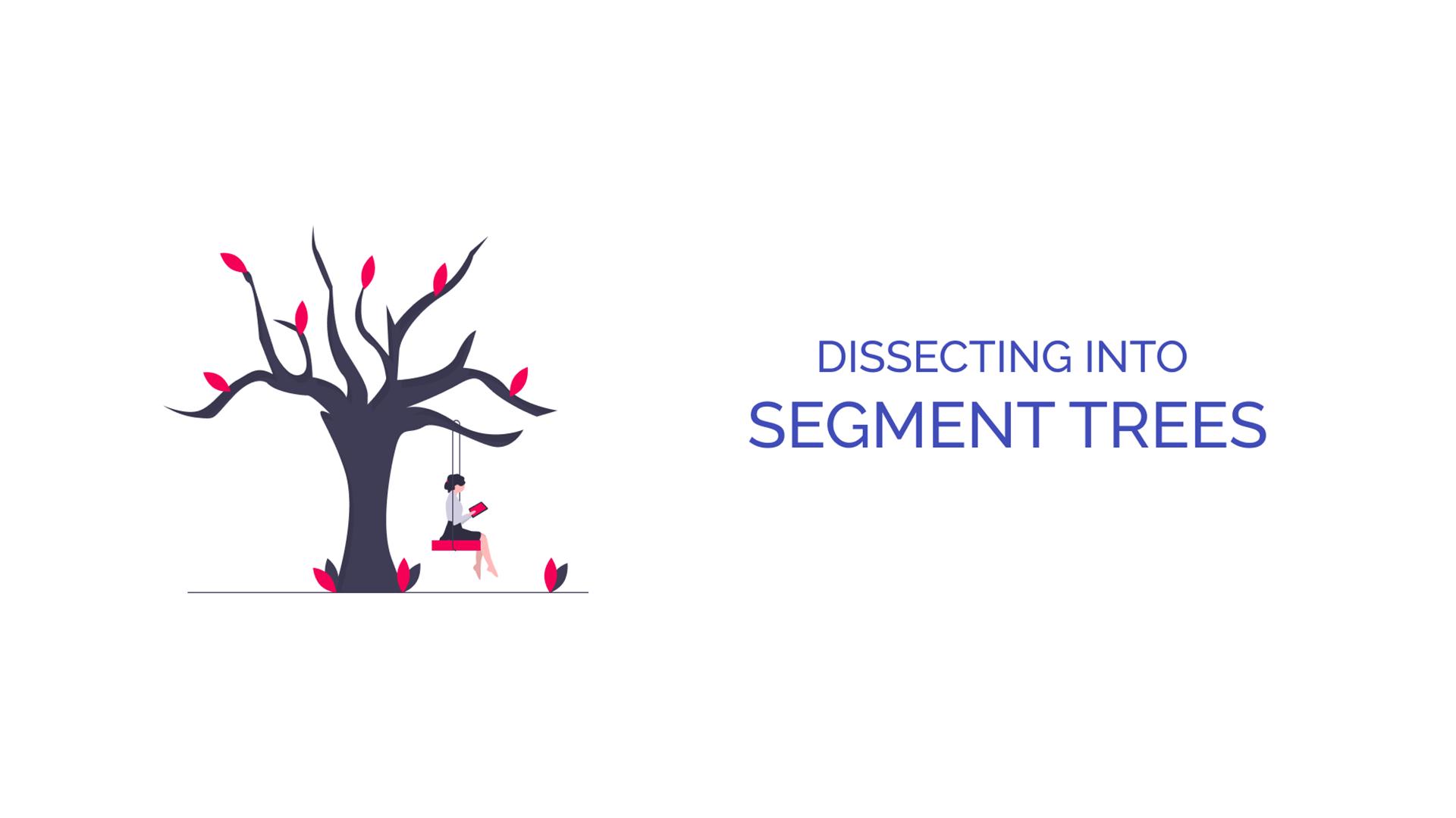 线段树 Segment Tree 实战