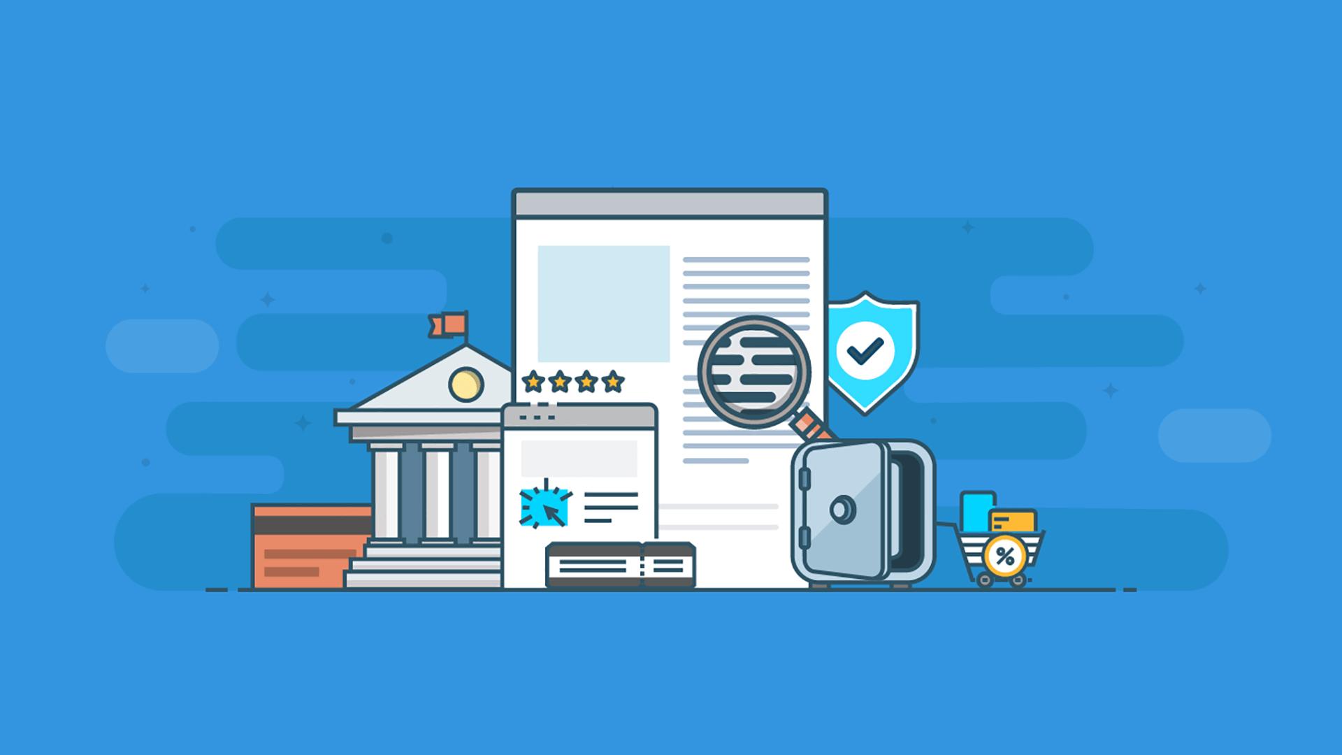 TLS 1.3 Implementation Notes