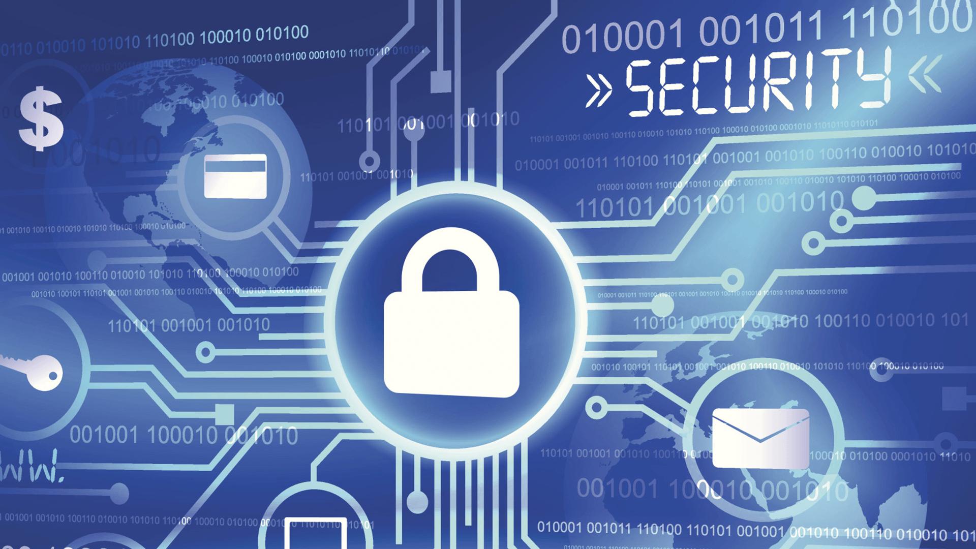 TLS 1.3 Overview of Security Properties
