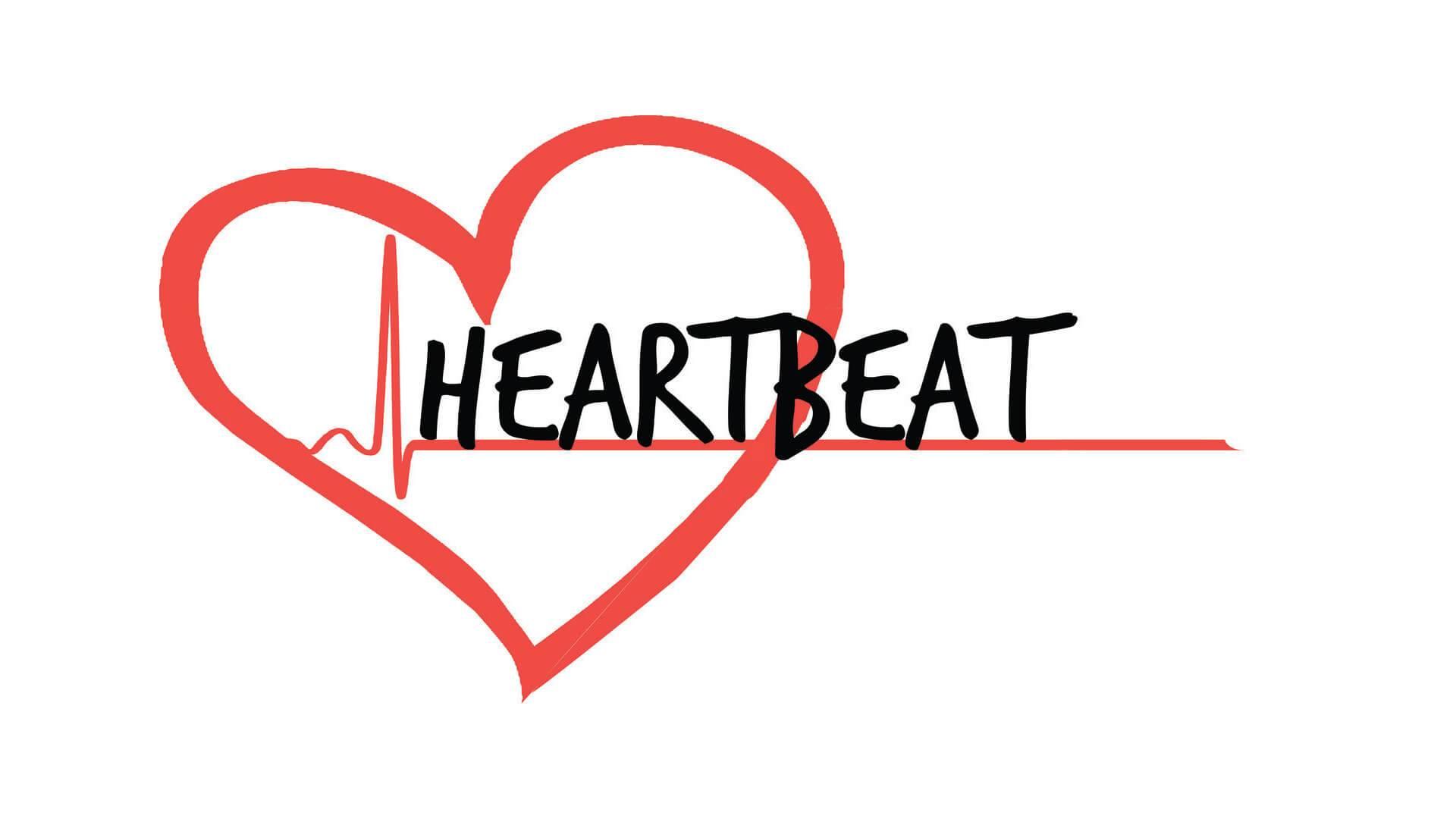 TLS & DTLS Heartbeat Extension