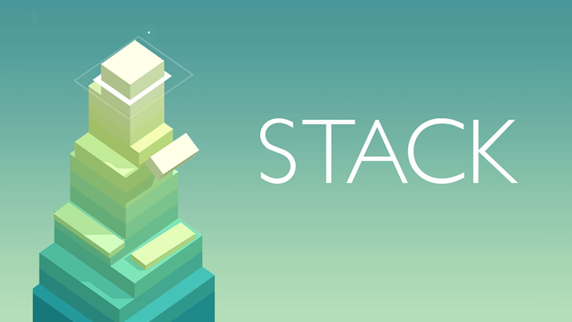 LeetCode 分类刷题 —— Stack