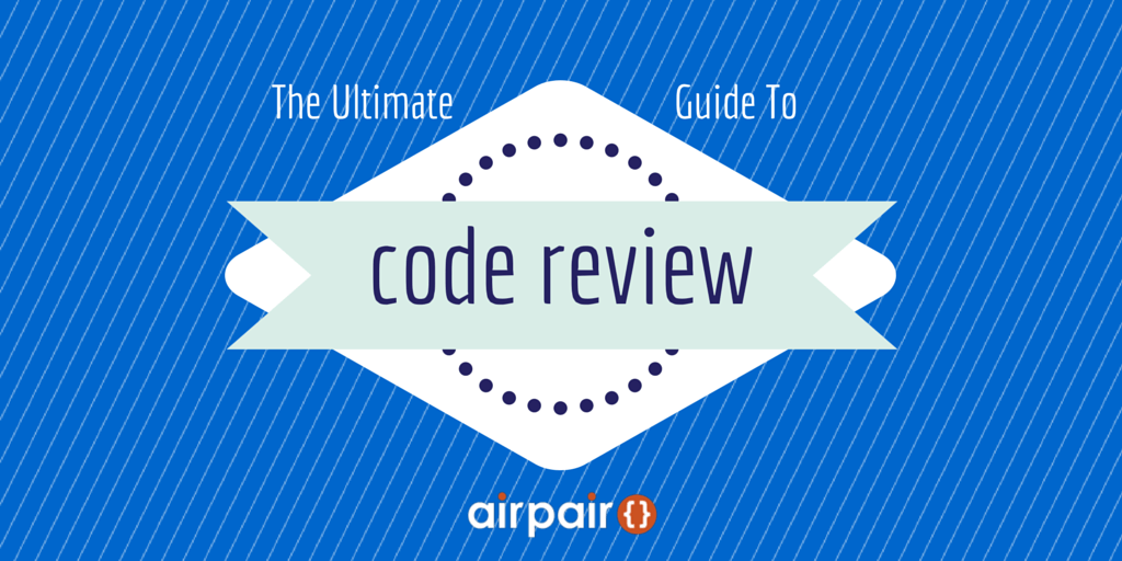 Code review - Phabricator Use guide introduce
