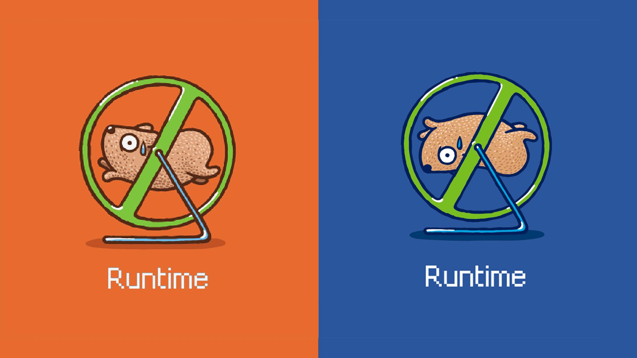 神经病院 Objective-C Runtime 入院第一天—— isa 和 Class