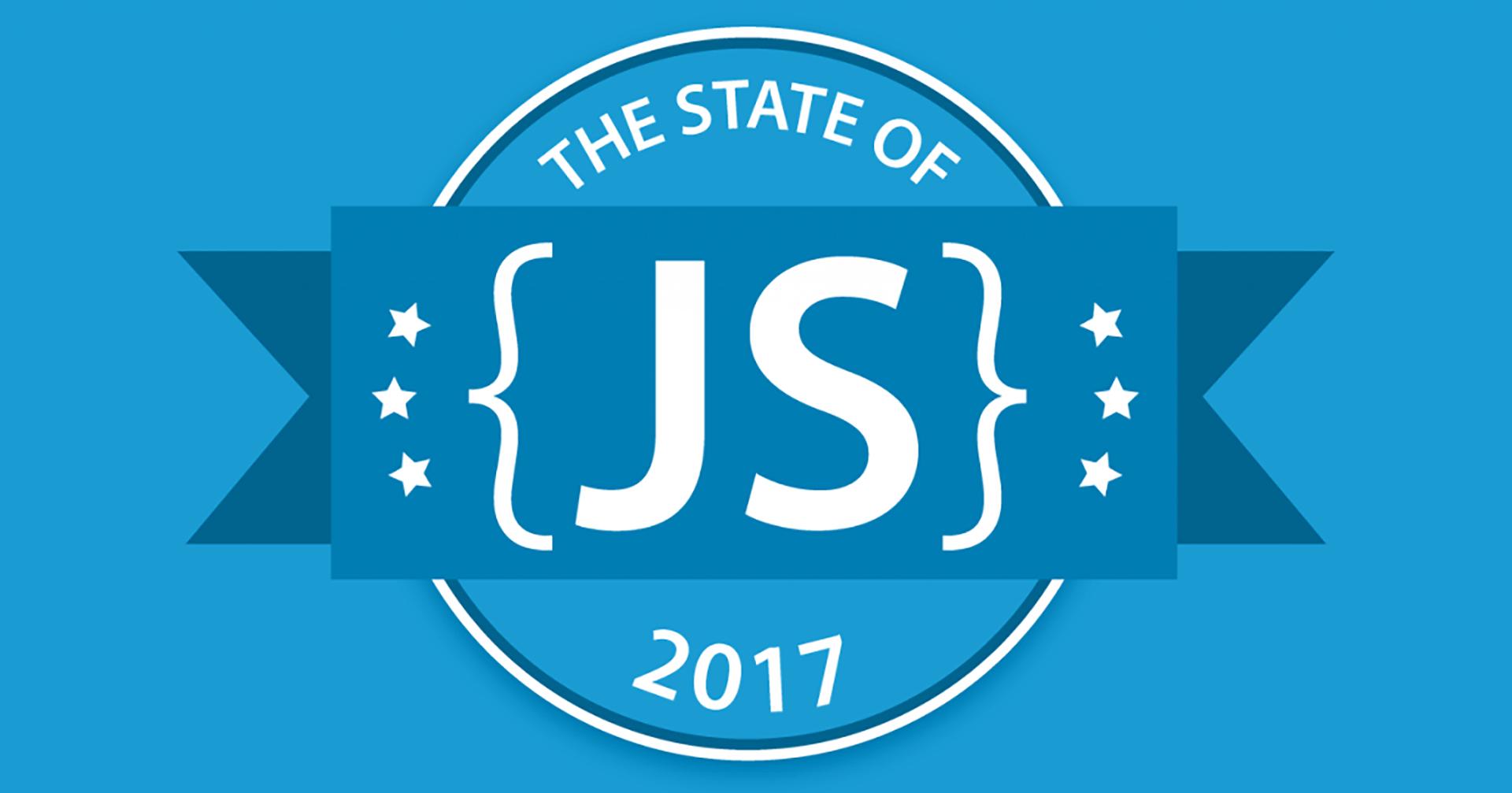 从 JavaScript 作用域说开去