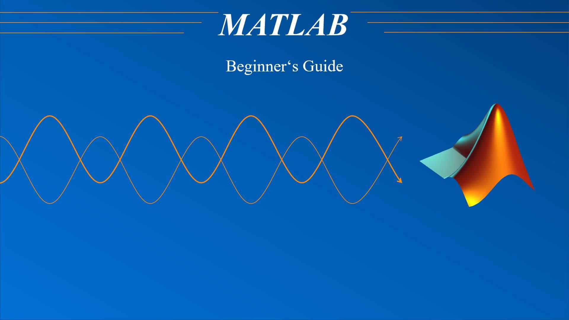 Octave Matlab 教程