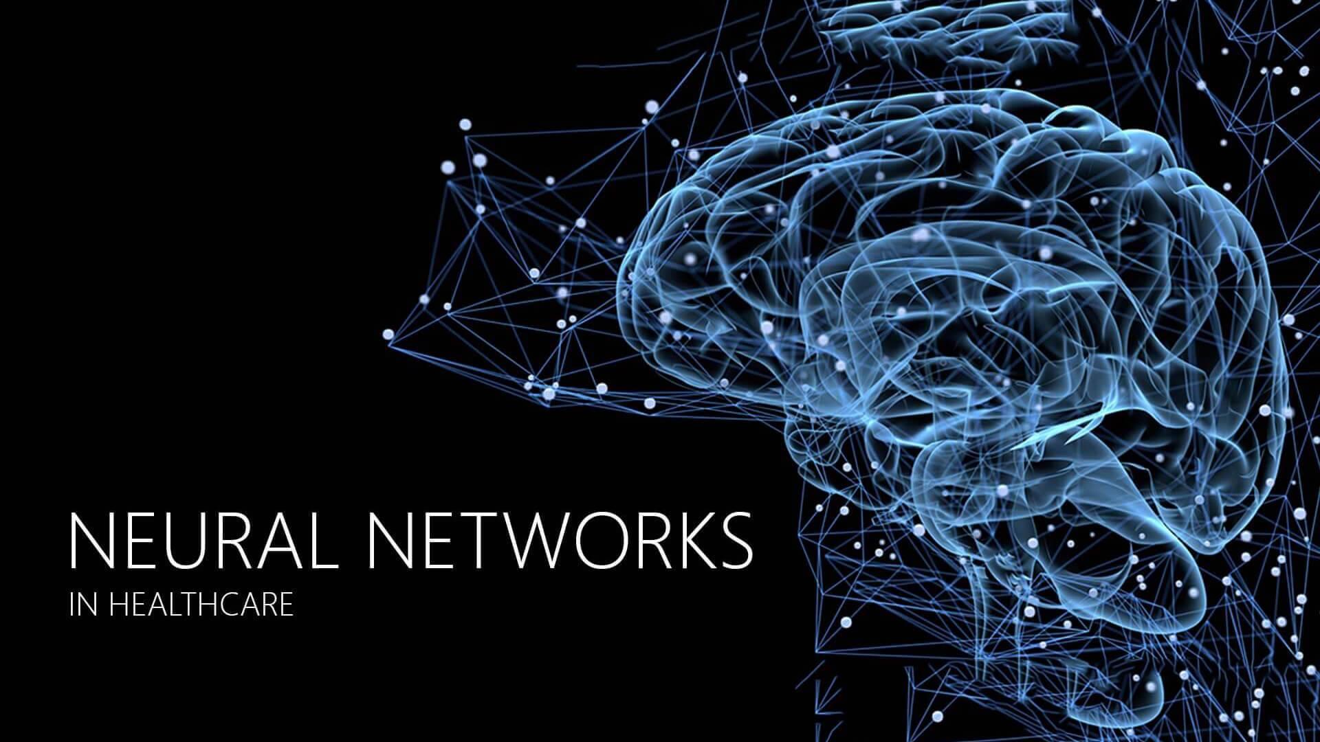 初探神经网络