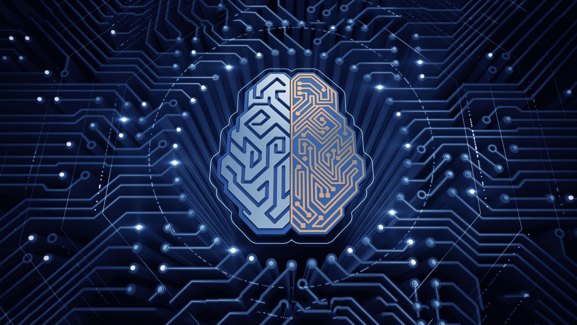 神经网络反向传播算法推导