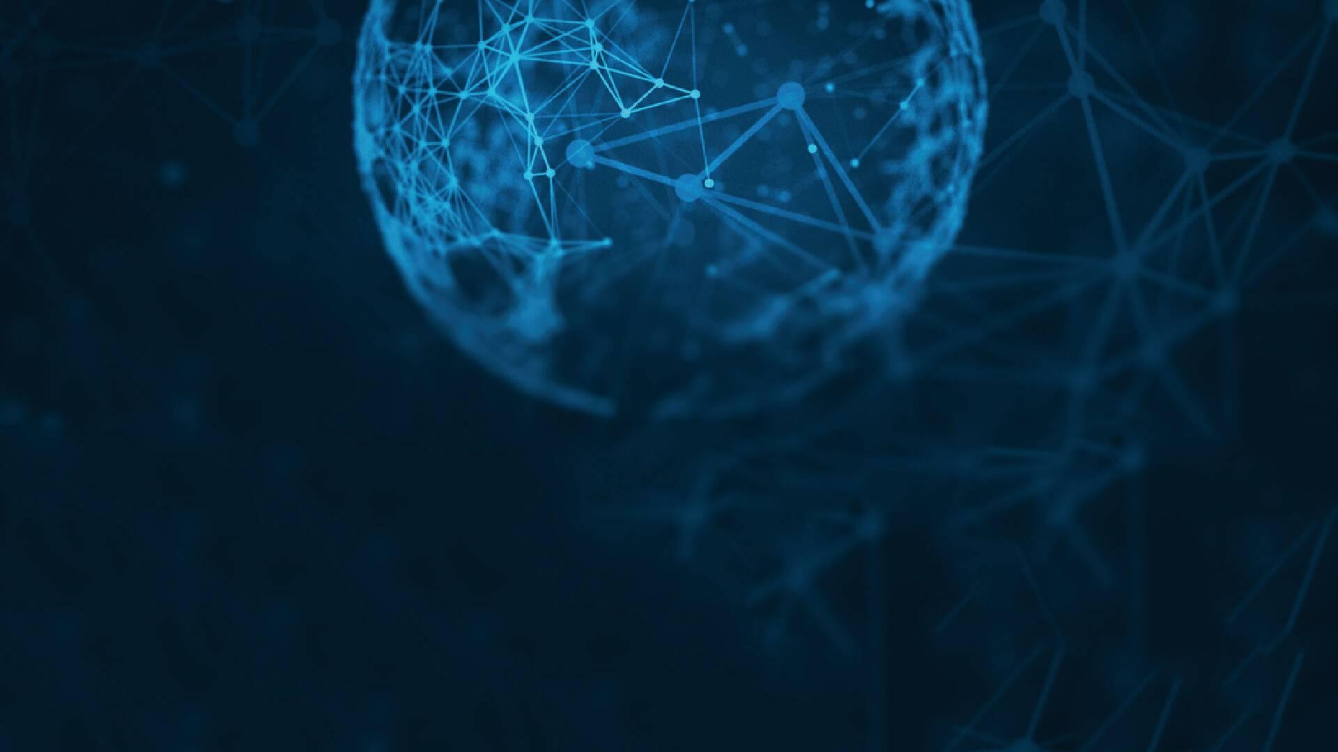 神经网络反向传播实践