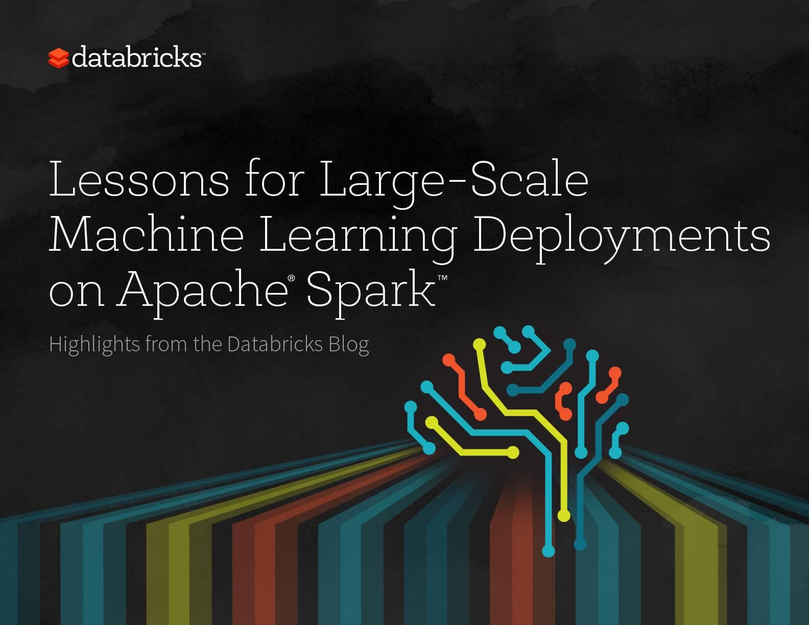 大规模机器学习中如何优化算法?