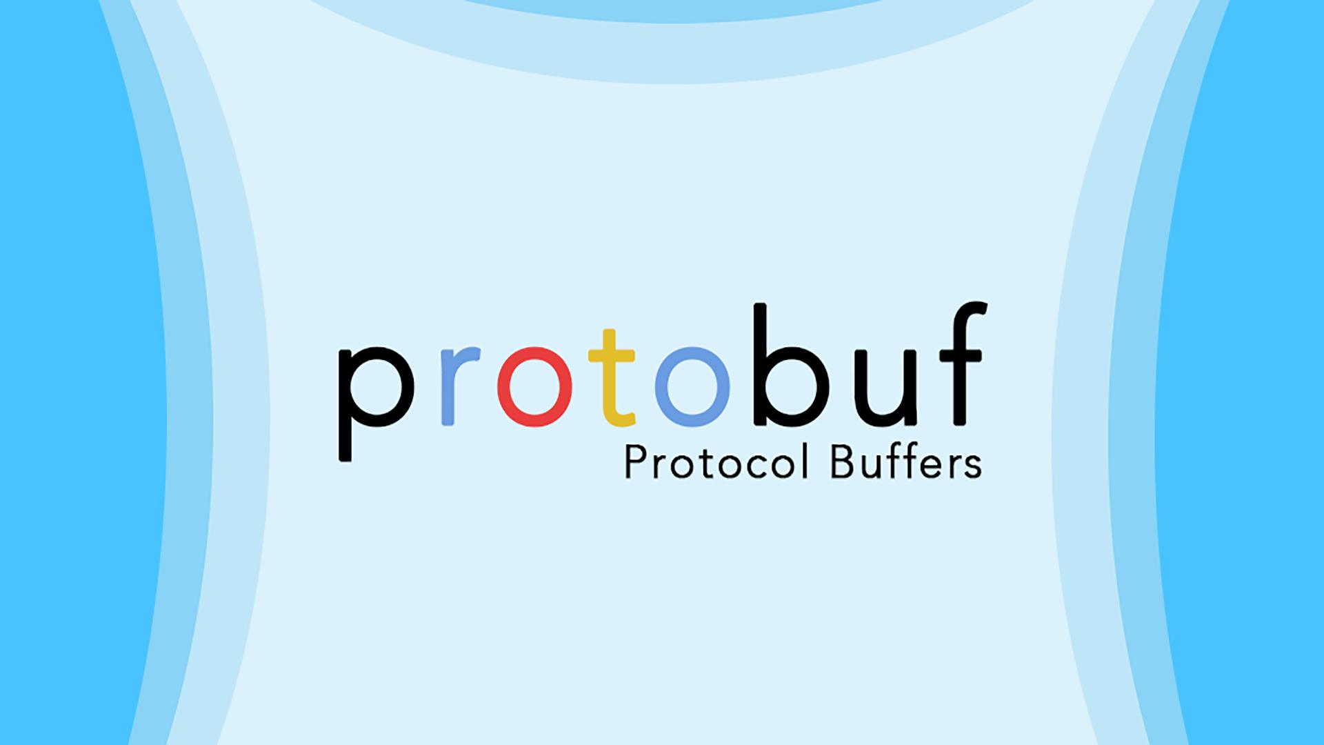 高效的数据压缩编码方式 Protobuf