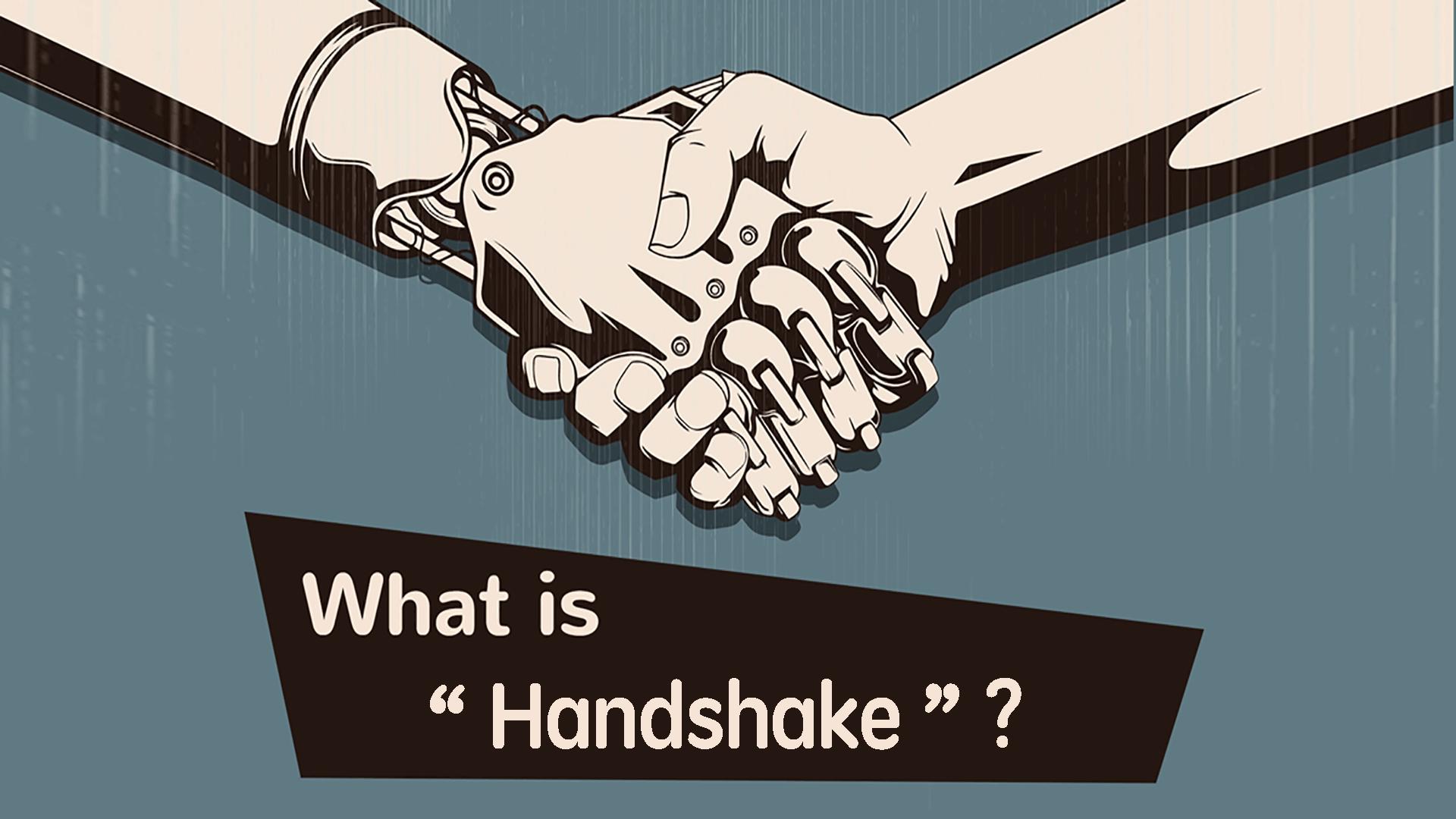 HTTPS 温故知新(三) —— 直观感受 TLS 握手流程(上)